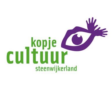 Kopje Cultuur te Steenwijk
